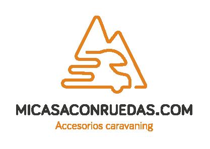 micasaconruedas.com