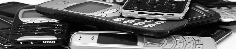Puedes hacer tu pedido por Telefono, Llama al 935 702 841