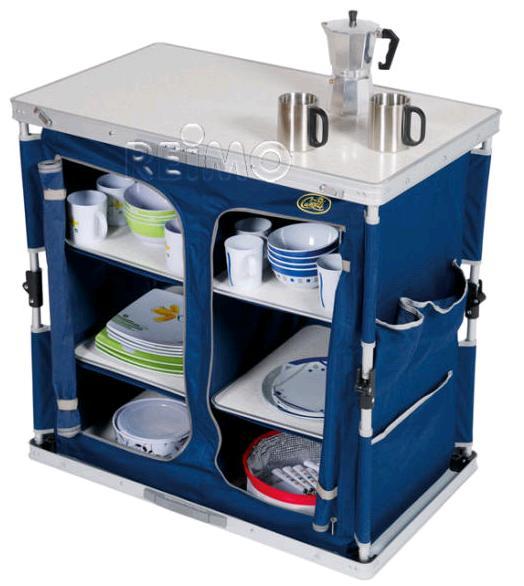 Muebles cocina camping oferta ideas for Disenar muebles de cocina online