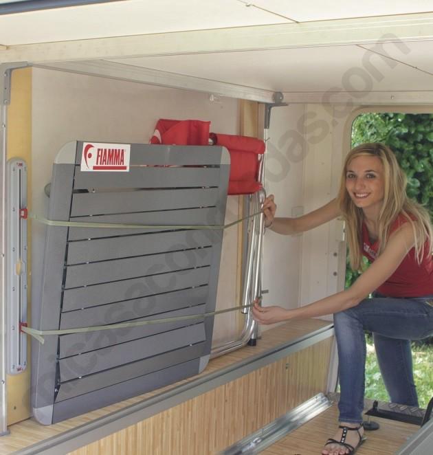 Cargo Strap- Fiamma-Organizador para garajes