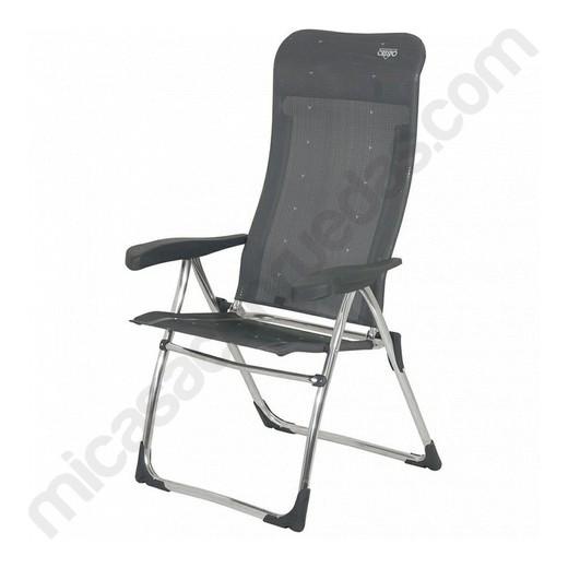 Cadira plegable CRESPO
