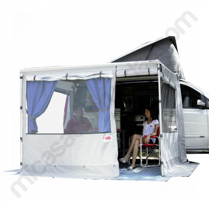 caravanstore varios modelos camper