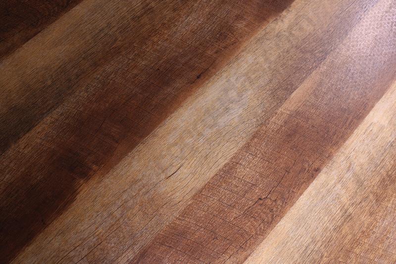 Aspecto madera