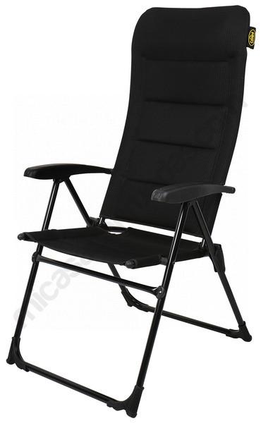 Cadira de campipng MALAGA MESH
