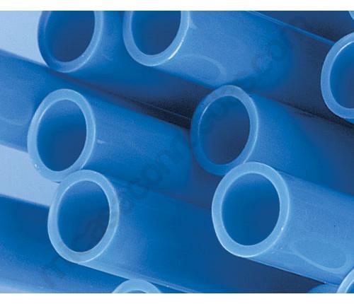 Tub rígid per a instalacions aigua