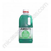 Ambiti Green