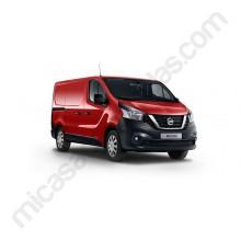 Nissan NV300 X82