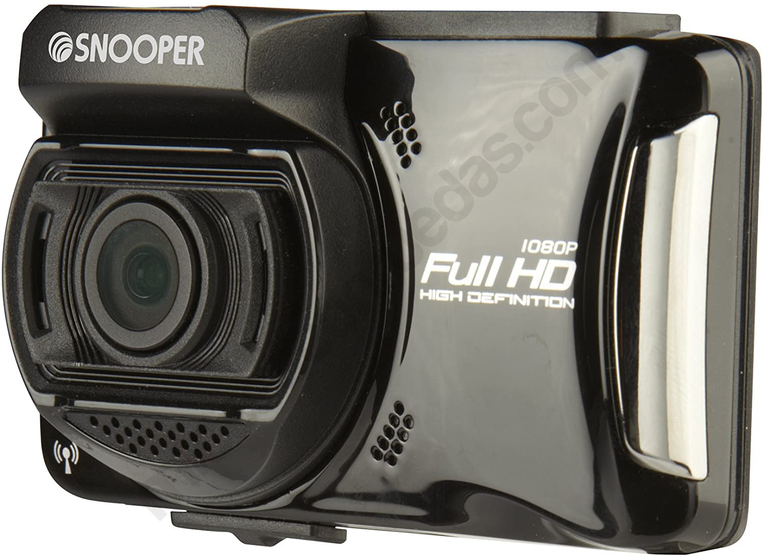 camara gravacion video Snooper