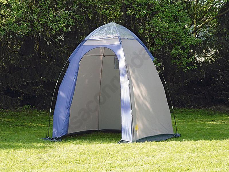 tienda cocina camping camper 165x165. Black Bedroom Furniture Sets. Home Design Ideas