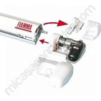 Motor Kit Fiamma estándar F45 S
