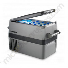 nevera dometic cf 40