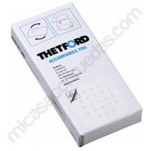 filtro cassette