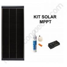 Kit solar deep power 280 W