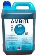 ambiti blue 5 litres