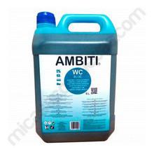 Ambiti Blue 5L