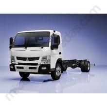 Mitsubishi Canter Fuso