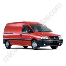 Fiat Scudo 96-06