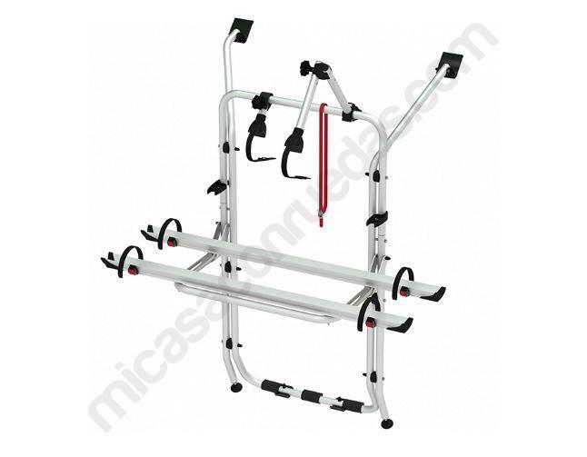 carry-bike t5 portabicicletas