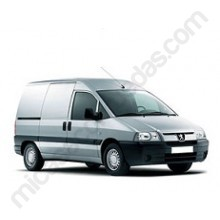 Peugeot Expert 96-06