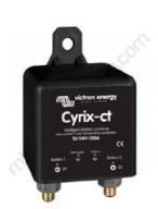 relé automàtic Cyrix-ct 12/24 - 120 A