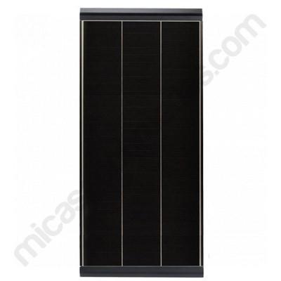 Placa solar DEEP POWER 130 W