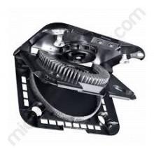 Fitro campana extractora Dometic Ck 2000 completo