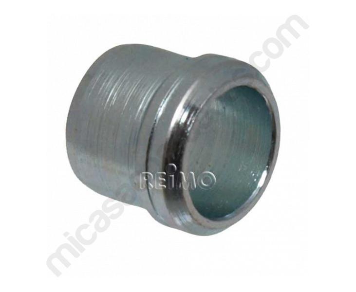Anell de tall per a canonada de gas 10 mm