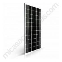 placa solar para camper