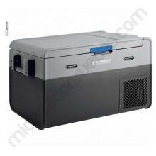 Nevera Compresor portátil carbest 35