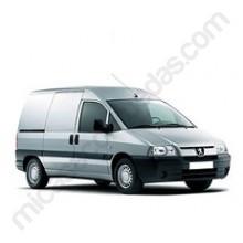 Peugeot Expert (96-06)