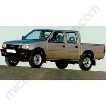 Opel Campo 2000