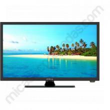 "Televisión Autocaravana 18,5"" StanLine LED HD - TV"