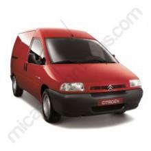 Citroën Dispatch 96-06