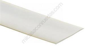 embellidor de finestres blanc