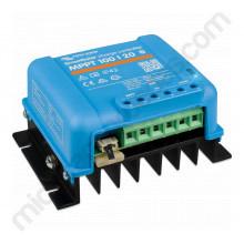Regulador Solar Victron SmartSolar MPPT 100/20
